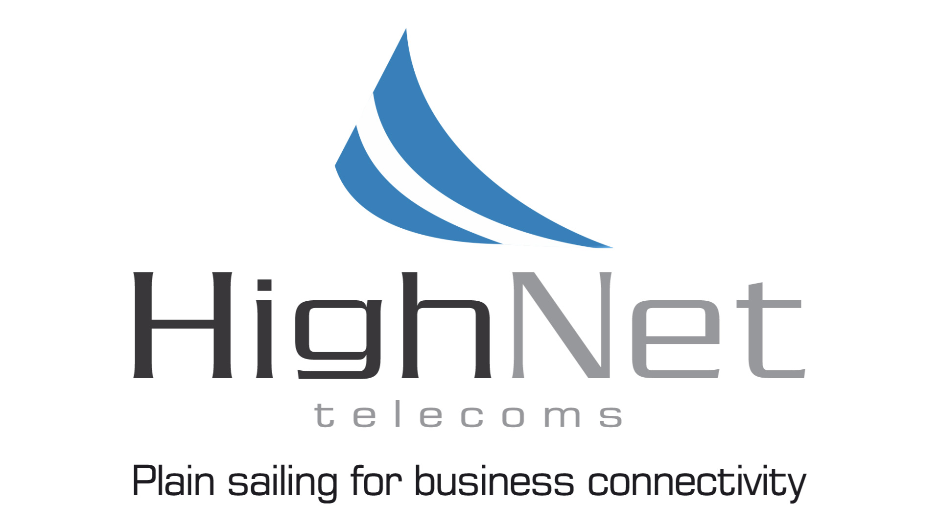 HighNet logo