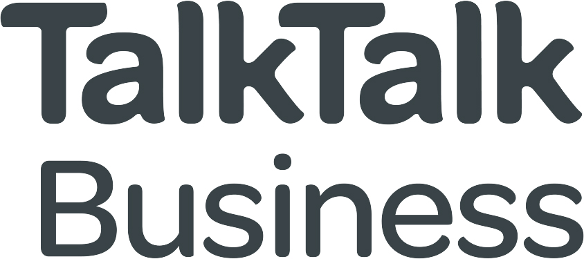Image of TalkTalk Business logo
