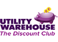 Utility Warehouse logo