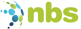 Network Billing Services logo