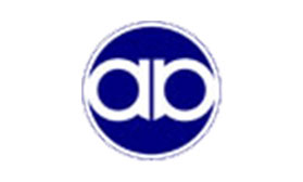 Andrews & Arnold Ltd logo