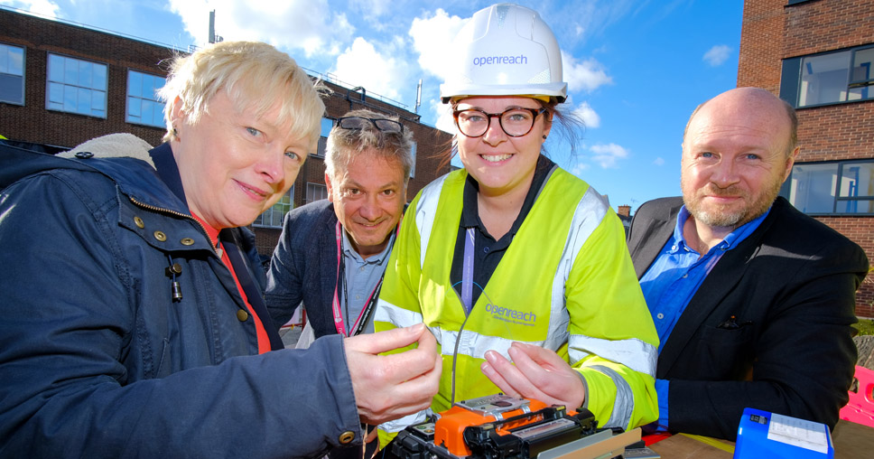 image from UK Fibre First video